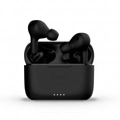 Słuchawki douszne z ANC t-Seven True Wireless