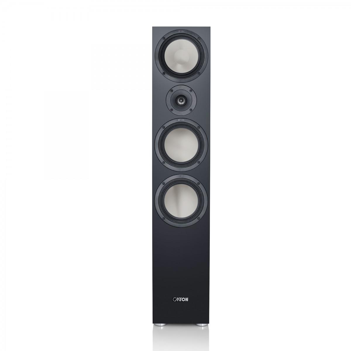 Kolumna głośnikowa podłogowa GLE 80