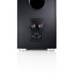 Kolumna głośnikowa podłogowa GLE 70