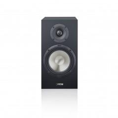 Kolumna głośnikowa podstawkowa GLE 30