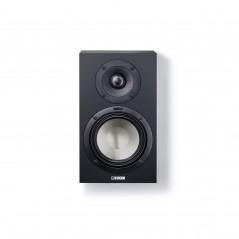 Kolumna głośnikowa naścienna GLE 10