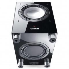 Głośnik niskotonowy - subwoofer SUB 900