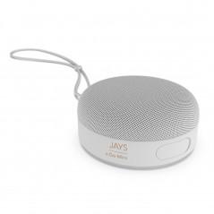 Głośnik Bluetooth s-Go Mini
