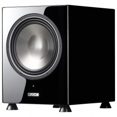 Active subwoofer system SUB 1500 R