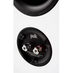 Kolumna głośnikowa podłogowa RESERVE R500