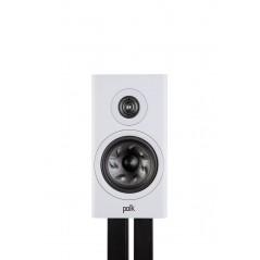 Kolumna głośnikowa podstawkowa RESERVE R200