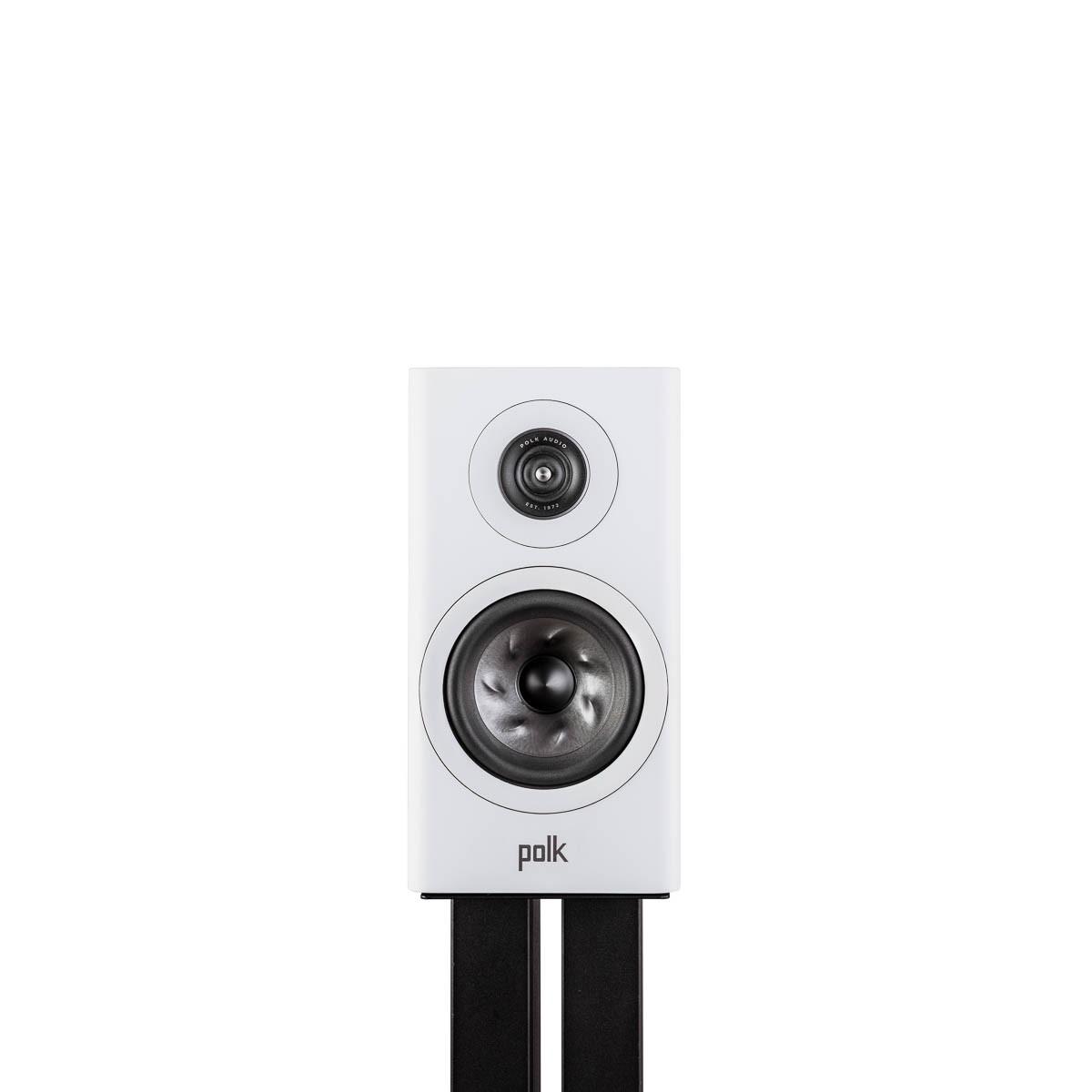 Kolumna głośnikowa podstawkowa RESERVE R100