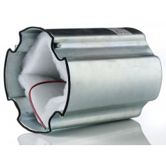 Uchwyt do montażu głośnika sufitowego PHANTOM E-60 BOX
