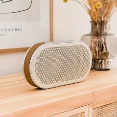 Przenośny głośnik Bluetooth KATCH G2