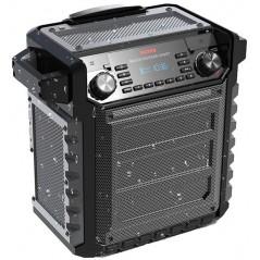 Głośnik przenośny z Bluetooth BLOCK ROCKER SPORT