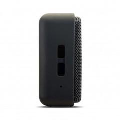 Głośnik Bluetooth ONE xD