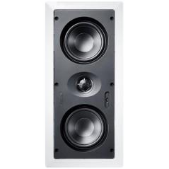 Głośnik instalacyjny IN WALL 443 LCR