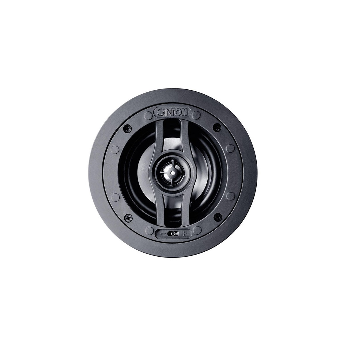 Głośnik instalacyjny IN CEILING 845-16