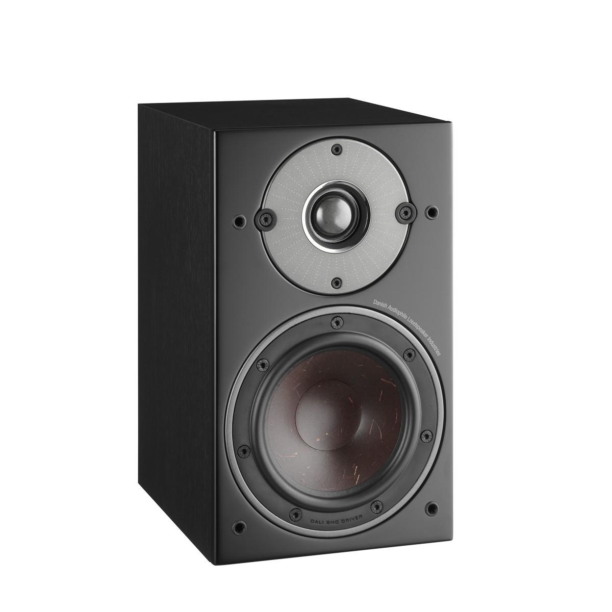 Kolumna głośnikowa podstawkowa OBERON 1