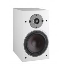 Kolumna głośnikowa podstawkowa OBERON 3