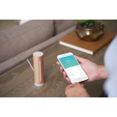 Miernik jakości powietrza HEALTHY HOME COACH