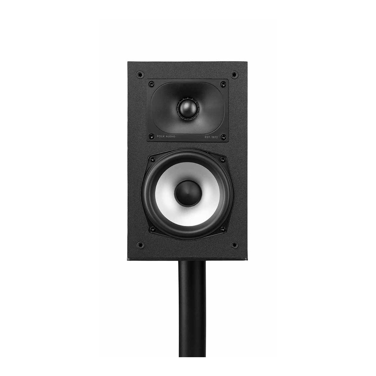 Kolumna podstawkowa Monitor XT15