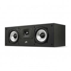 Kolumna głośnikowa centralna Monitor XT30C