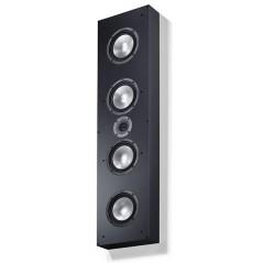 Głośnik instalacyjny ATELIER 1100