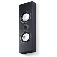 Głośnik instalacyjny ATELIER 700