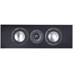 Głośnik instalacyjny ATELIER 550 CENTER