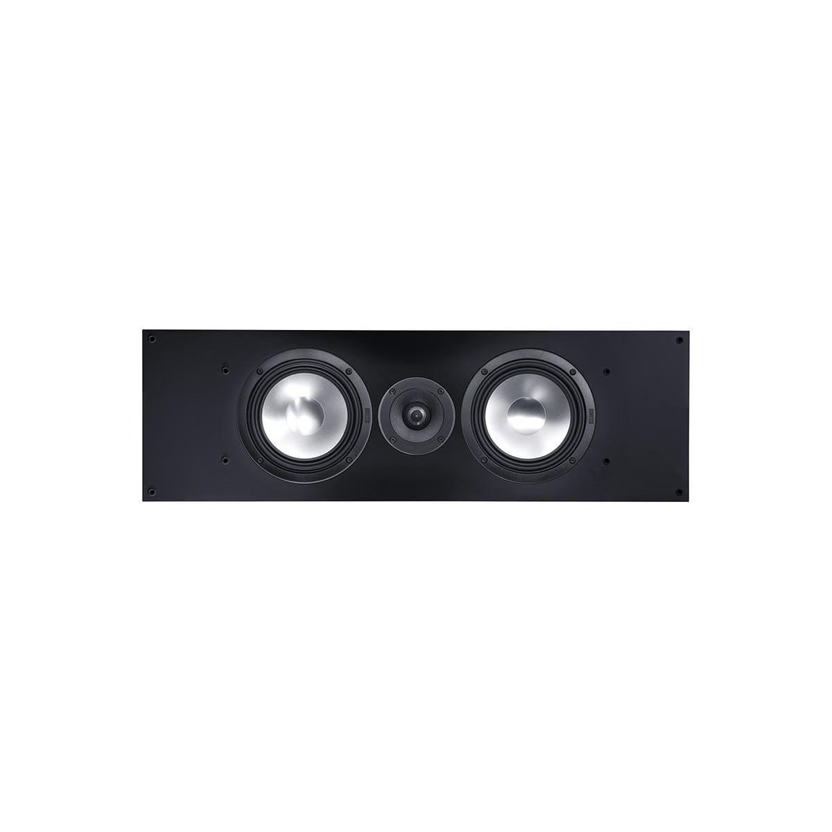Głośnik instalacyjny ATELIER 750 CENTER