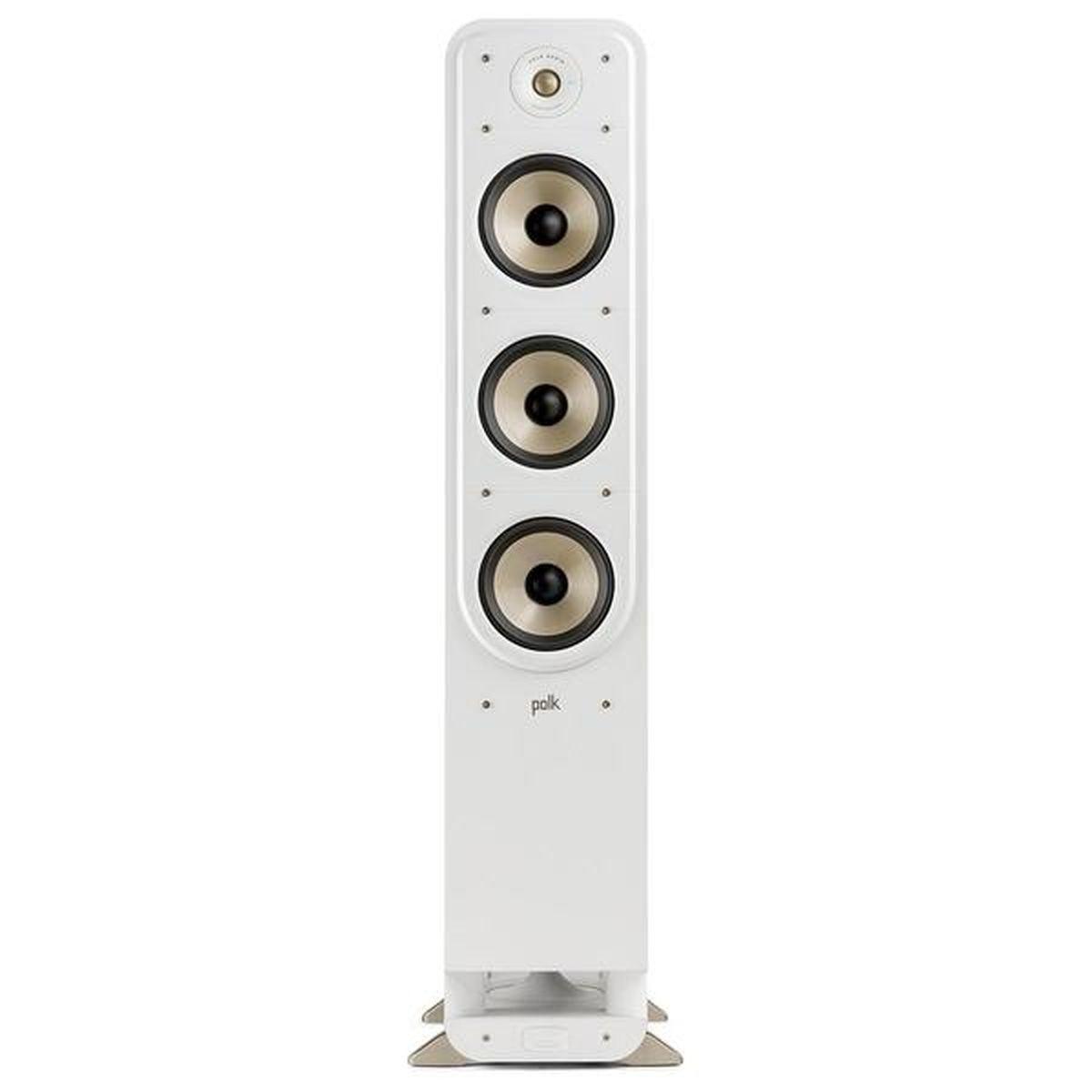 Kolumna głośnikowa podłogowa Signature ES60