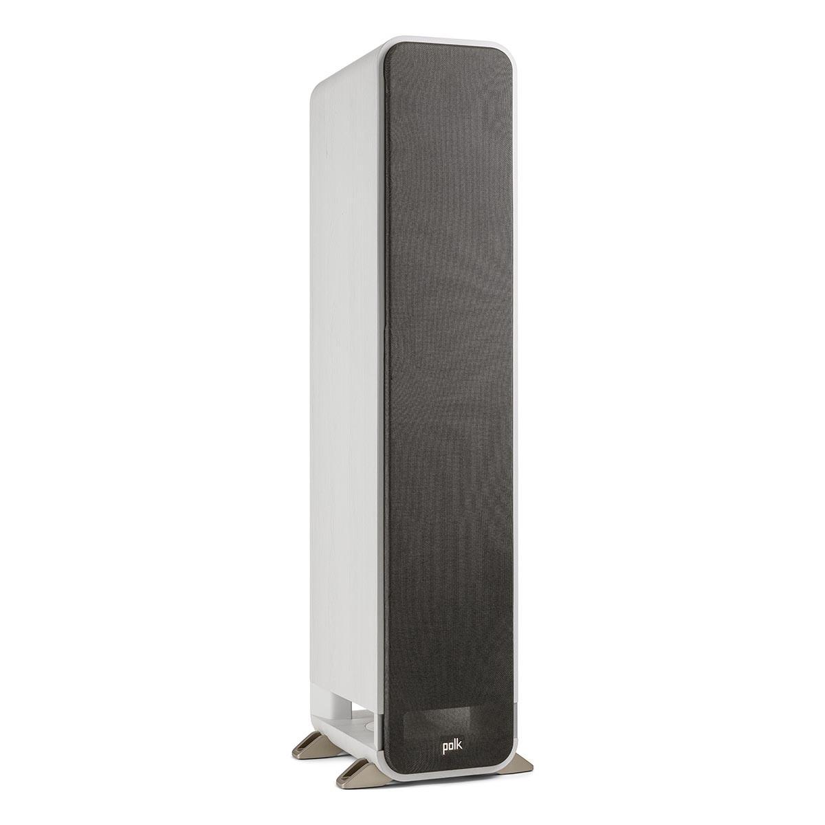 Kolumna głośnikowa podłogowa Signature ES55