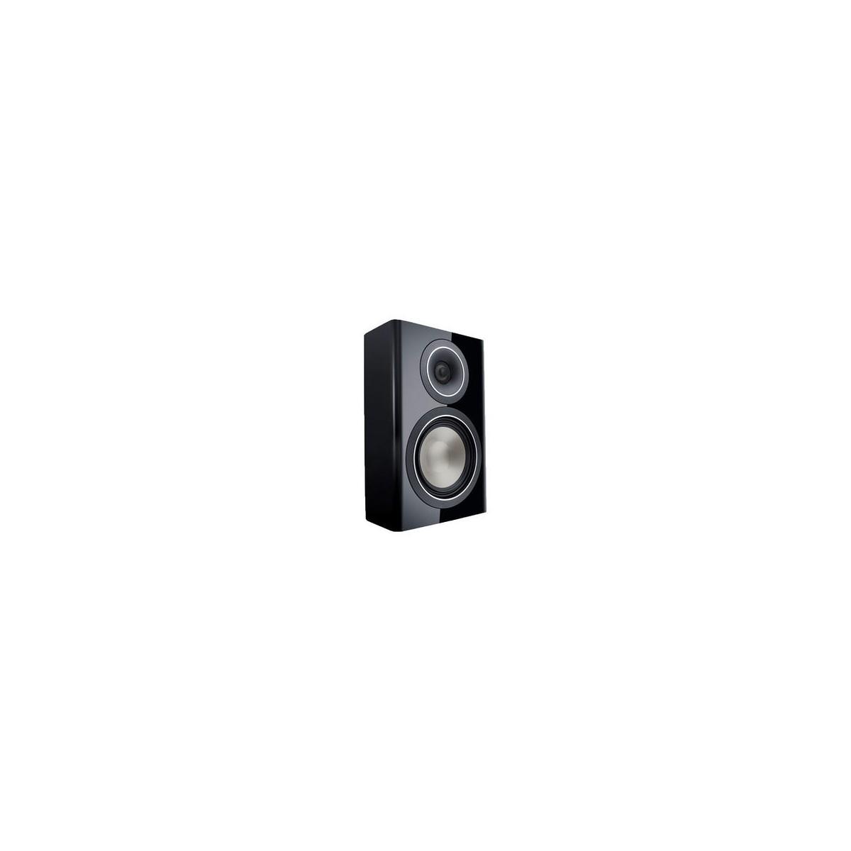 Kolumna głośnikowa naścienna TOWNUS 10
