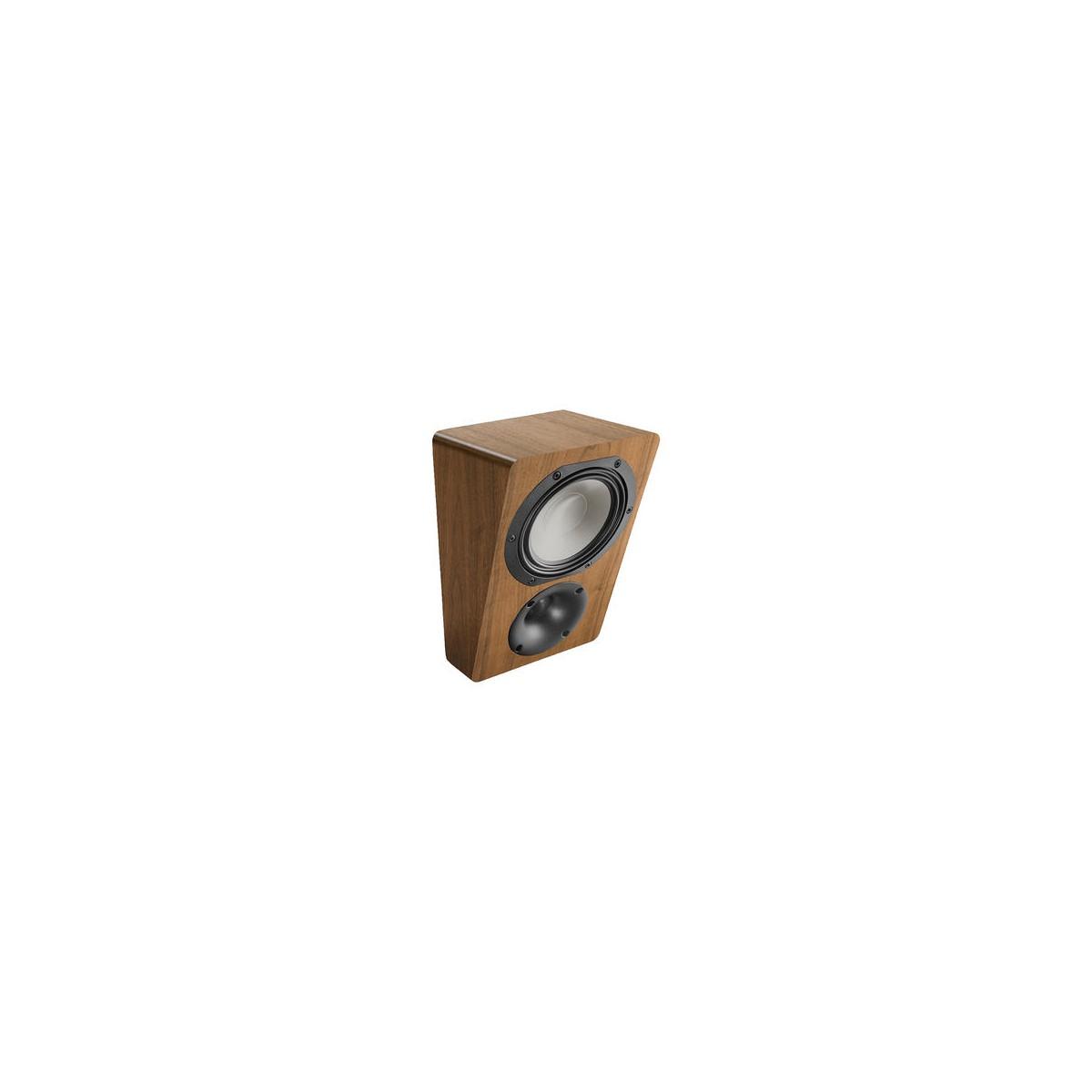 Głośnik Dolby Atmos® TOWNUS AR 5 WOOD
