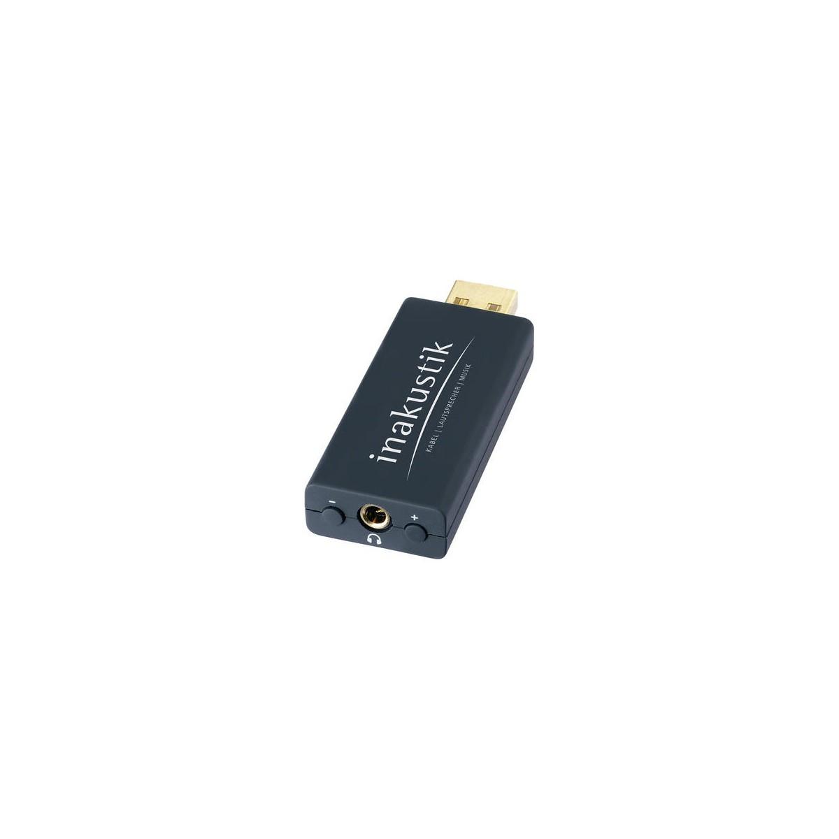 Wzmacniacz słuchawkowy HEADPHONE AMP NO.2