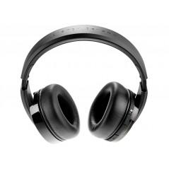Bezprzewodowe słuchawki nagłowne LISTEN WIRELESS