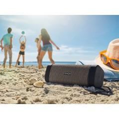 Przenośny głośnik Bluetooth NEW ENVAYA
