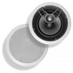Instal speaker SC80