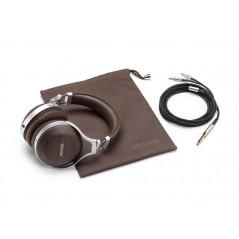Over-Ear Premium Headphones AH-D5200