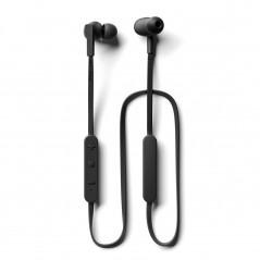 Słuchawka dokanałowa t-Four Wireless