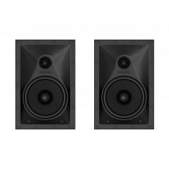 Głośniki naścienne (para) SONOS IN-WALL BY SONANCE