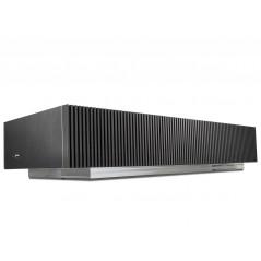 Bezprzewodowy system muzyczny Mu-so 2