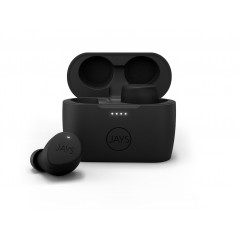 Sportowe słuchawki douszne m-Seven Wireless