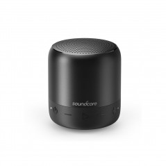 Głośnik Bluetooth MINI 2