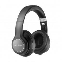 Słuchawki bezprzewodowe VORTEX