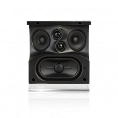 Bezprzewodowy system muzyczny Mu-so Qb 2