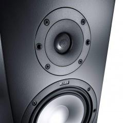 Kolumna głośnikowa podstawkowa GLE 436.2