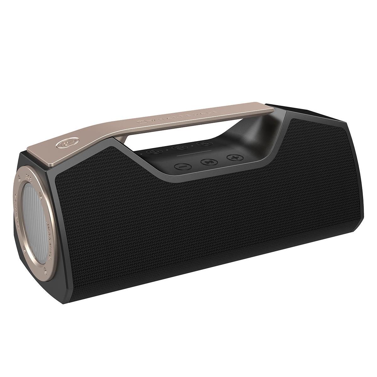 Głośnik Bluetooth EXSON M