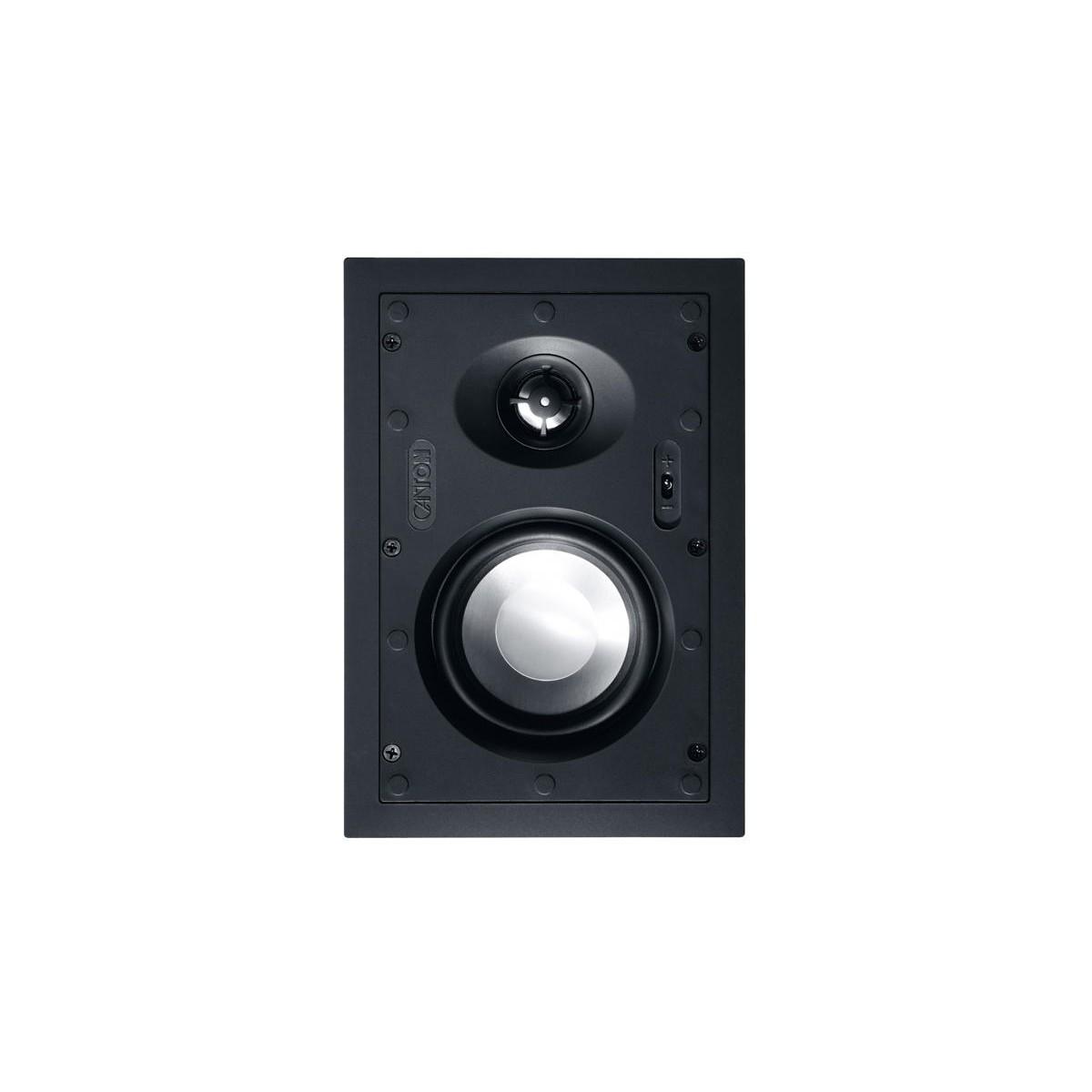 Głośnik instalacyjny IN WALL 845 BIAŁY