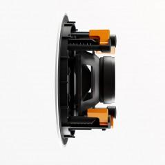 Głośnik do montażu w suficie PHANTOM E-60