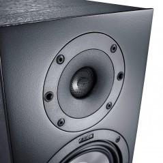 Kolumna głośnikowa podstawkowa GLE 426.2