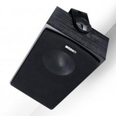 Kolumna głośnikowa naścienna GLE 416.2 Pro