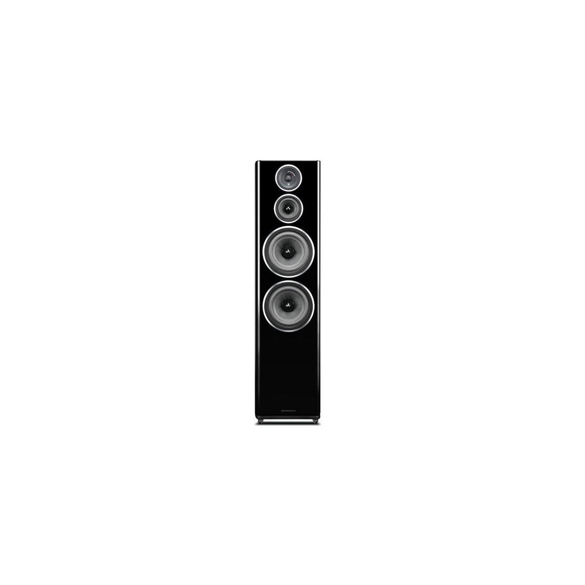 Kolumna głośnikowa podłogowa DIAMOND 11.5