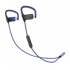 Słuchawki bezprzewodowe ARC